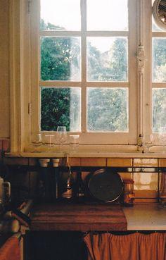 Kitchen -★-