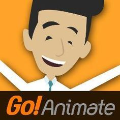 This is a great website to use if you want to create a short animated cartoon video.