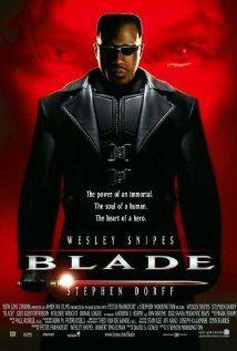 Watch Blade 1998 On ZMovie Online - http://zmovie.me/2013/09/watch-blade-1998-on-zmovie-online/