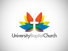brand mark exploration for a wyoming based church great