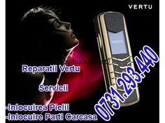 piele vertu constellation touch REPARATII VERTU smartphonefix.ro schimb piele vertu ascent - Anunturi de mica publicitate