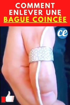 Body Care, Gold Rings, Hacks, Crystals, Tips, Vegetable Garden, Couture, Bb, Akira