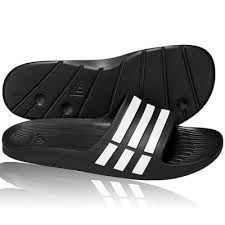79c2097b9094 shower sandals - Google Search Slide Flip Flops