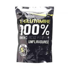 100% L-Glutamina, BiotechUSA, 1000g The 100, Coffee, Drinks, Instagram, Drinking, Beverages, Drink, Beverage, Coffee Art