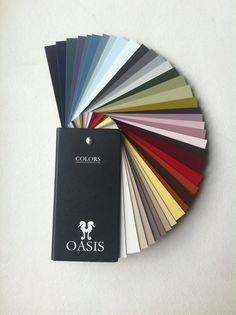 #oasis #oasisgroup #colors #smalta #smaltaitaliandesign #цветанастроения