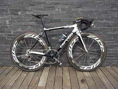 #Cervelo #PersonalTrainerBologna #bicicletta #bici #ciclismo #sport #endurance #bdc