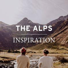 #Inspiration #TheAlps #Miramonte Alps, Movie Posters, Movies, Inspiration, Films, Biblical Inspiration, Film Poster, Popcorn Posters, Cinema