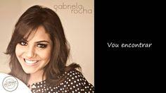 #ImensoAmor @Gabriela_Rocha