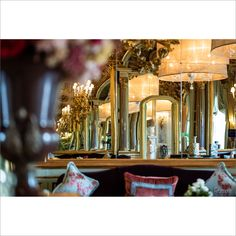 Luxurious and dreamwedding interiors.. ~ #weddingstories by #fotosceny #italy #florence #villacora #weddinglocation #dreamwedding #luxurylifestyle #mirrors #luxuryhotel #dailyweddinginspiration #weddinginspiration #weddingdayready #weddingvenue #weddingsession #magicplaces #włochy #florencja #pięknie #magicznemiejsca #kolorowo #klimatycznie #bajecznie #pięknewnętrza #dzieńślubu #luksusowo Magic Places, Tuscany, Like4like, Wedding Inspiration, Wedding Photography, Photoshoot, Wedding Dresses, Bride Dresses, Bridal Gowns