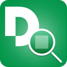 Disconnect: Helps keep your search Private. #android. Recommended..