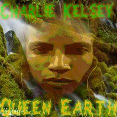 Queen Earth. Charlie Kelsey. CKelseyMusic.com @845iiWorldwide @845Mission @HiphopNRapPromo @ArtistSpotlight Newburgh, 845