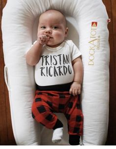 Welcome to The Young Nest Baby Boy Fashion, Toddler Fashion, Toddler Outfits, Baby Boy Outfits, Kids Outfits, Kids Fashion, Cute Baby Boy, Baby Love, Cute Babies