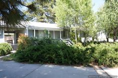 SOLD - Happily in Pending - Northern California Ranch Homes for sale - Mill Rd. McCloud, CA 96057 for $159,000 Square Feet: 1,104 Sq.Ft. / 0.25 Acres Bedrooms: 3 Bathrooms: 2
