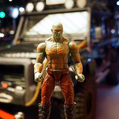 Oberhauser's rather literal-minded henchman.  #Spectre #JamesBond #LandRoverDefender #Hinx #Drax #DraxTheDestroyer #toyphotography #figtographysg #ata_dreadnoughts #instatoy #toyslagram #toycrewbuddies @davebautista by jeddthejedi Oberhauser's rather literal-minded henchman.  #Spectre #JamesBond #LandRoverDefender #Hinx #Drax #DraxTheDestroyer #toyphotography #figtographysg #ata_dreadnoughts #instatoy #toyslagram #toycrewbuddies @davebautista