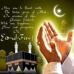 happy eid mubarak wishes, messages, Images 2021 Eid Mubarak Song, Eid Mubarak Wishes Images, Happy Eid Mubarak Wishes, Eid Mubarak Photo, Eid Mubarak Messages, Happy Ramadan Mubarak, Eid Mubarak Quotes, Happy Eid Ul Fitr, Eid Mubarak Wallpaper