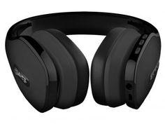 Fone de Ouvido Sem Fio Bluetooth PH150 - Pulse