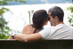 Feliz dia dos namorados <3 | Flickr – Compartilhamento de fotos!