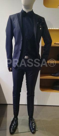 Prassa @lojasprassa Noivo, Pai, Padrinho, Convidado Blazer, Jackets, Fashion, Pai, Groomsmen, Men, Down Jackets, Moda, Fashion Styles