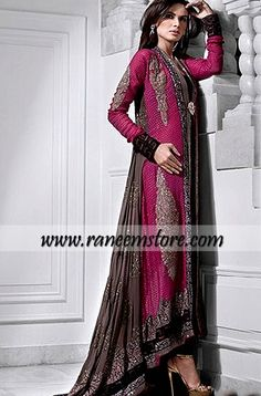Pakistani Designer Clothes Uk Designer Dresses Fashion