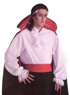 Mens-Vampire-Ruffled-White-Shirt-Pirate-musketeer-Fancy-Dress-Costume: http://www.ebay.com/itm/Mens-Vampire-Ruffled-White-Shirt-Pirate-musketeer-Fancy-Dress-Costume-/141375432620?pt=Adult_Fancy_Dress_UK&hash=item20eaa1e7ac