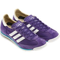 S78999 amorshoes Adidas SL 72 gris azul s78999 mi estilo