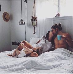Family goal   Life goal   happiness   Together always   kiss   couple   Relationship goal   Cute