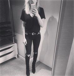 Zobacz na Instagramie zdjęcie użytkownika @elliegoulding • Polubienia: 158.8 tys.