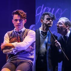 "614 To se mi líbí, 1 komentářů – Thomas Doherty (@thomasdoherty95) na Instagramu: ""Thomas on theatre ❤ #thomasdoherty #tommy #doherty #domas #theatre #thelodge #descendants2"""