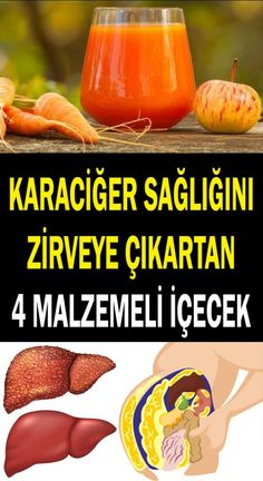 Liver Cleaning Cure with 4 Ingredients Maximizing Liver Health – Diet and Nutrition Best Healthy Diet, Healthy Drinks, Healthy Life, Health Eating, Health Diet, Health And Wellness, Fitness Nutrition, Diet And Nutrition, Private Krankenversicherung