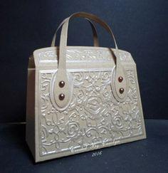 https://www.docrafts.com/Projects/tonic-kensington-handbag/4066193