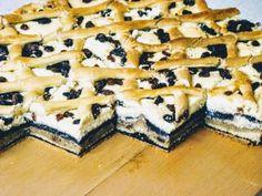 Spanakopita, Baking, Ethnic Recipes, Basket, Bread Making, Patisserie, Backen, Bread, Sweets