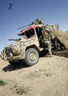 Tac Gear, G Wagon, Monster Trucks, Vehicles, Weapons, Trucks, Weapons Guns, Guns, Car