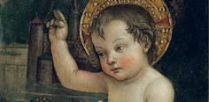 Aleteia.org – Italiano – Una rete cattolica mondiale per condividere risorse sulla fede con quanti cercano la verità