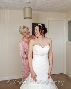 Wedding Photographers Cardiff, wedding photographers South Wales, Oxwich Bay Hotel, The Gower, Preparations