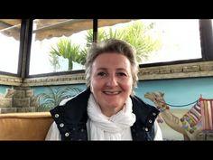Erfahrung in Sakkara und das Serapeum - YouTube Try Again, Videos, Youtube, Heart And Souls, Places, Video Clip