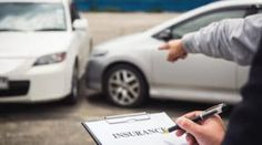 If you have been injured in an auto accident call us today at Serving Anchorage and all of Alaska for over 30 years. Sr 22, Car Accident Lawyer, Injury Attorney, Personal Injury Lawyer, Car Crash, Way Of Life, Car Insurance, Alaska, Playing Cards