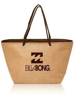 Wholesale Bulk Personalized Logo Jute Basket Tote Bags TOT3760