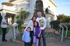 Família que Viaja Junto completa 1 ano! – O nosso blog chegou ao seu primeiro ano, compartilhando momentos inesquecíveis em família e te ajudando a viajar com quem você ama. Obrigada pela companhia!