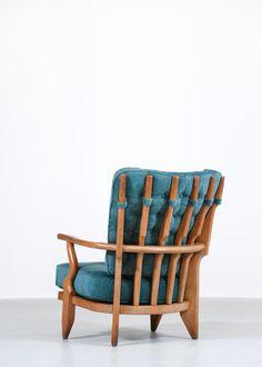 3 Marvelous Tips: Woodworking Furniture Ikea Hacks woodworking storage. Woodworking Jig Plans, Intarsia Woodworking, Woodworking Basics, Beginner Woodworking Projects, Woodworking Workshop, Woodworking Techniques, Woodworking Classes, Woodworking Magazines, Woodworking Blueprints
