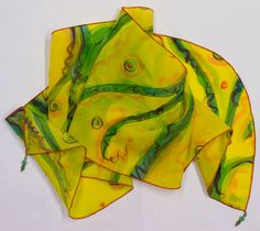Hey, I found this really awesome Etsy listing at https://www.etsy.com/listing/51103346/silk-scarf-hand-painted-wearable-art
