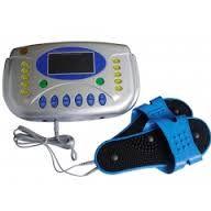 Deluxe massage wonder 8000a shitasu reflexology rolling for 3d massager review