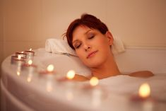 5 Easy Breezy #Relaxation #Exercises... for Your Face http://www.organicauthority.com/5-easy-breezy-relaxation-exercises-for-your-face/