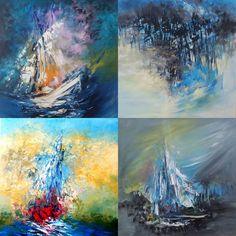 Ahmet Çelikbaş'ın #soyut resimlerini Gallerymak.com ile keşfedin! Explore the #abstract #paintings of Ahmet Celikbas via Gallerymak.com!  #gallerymak #sanat #resim #ressam #atolye #artlovers #arts_gallery #arts_exhibit #paint #painters #artgallery #artist #artwork #artoftheday #dailyart #artdrawing #finearts #abstractart #contemporaryart #artcollectors #artstudio #painting #artgallery #turkishfollowers #turkey #art #contemporary