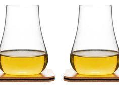 club-whiskey-glass-tasting-set