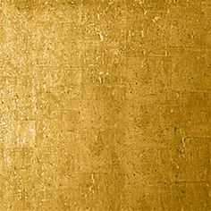 Thibaut Pattern CORK Wallpaper Collection Natural Resource Colorway Metallic Gold Construction Natural Cork Wallpaper Width cm) Repeat V cm) Match Random Unpasted Pretrimmed Priced by the single roll Area sq ft sq m) Length yd m) Weight lb kg) Cork Wallpaper, New York Wallpaper, Metallic Wallpaper, Wallpaper Direct, Designers Guild, Mustard Living Rooms, Chocolate Stores, Image Deco, Gold Walls