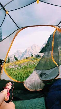 Travel goals, travel tips, summer feeling, summer vibes, summer goals Adventure Awaits, Adventure Travel, Word Adventure, Adventure Tattoo, Adventure Couple, Adventure Quotes, Summer Vibes, Summer Feeling, Surf