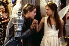 movie couples - Google Search
