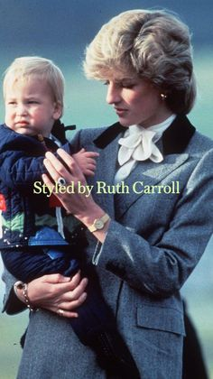 Diana Spencer, Lady Diana, Prince Charles Et Diana, Prince William, Princesa Diana, Baby Prince, Prince Harry, Elizabeth Ii, Duke And Duchess