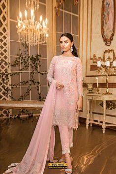 COIR Latest Dress Design, Latest Pakistani Fashion, Coir, Chiffon Shirt, Formal Wear, Party Wear, Designer Dresses, Elegant, Fabric