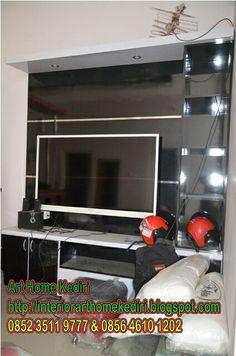 Tukang mebel interior minimalis murah di kediri-almari tv murah kediri-wardrobe…